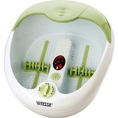 Массажер Vitesse VS-970