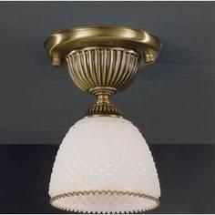 Потолочный светильник Reccagni Angelo PL 8601/1