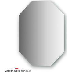 Зеркало поворотное FBS Perfecta 45х60 см, с фацетом 10 мм, вертикальное или горизонтальное (CZ 1015)