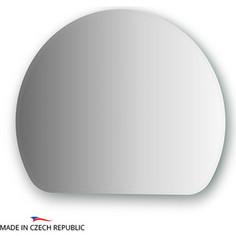 Зеркало FBS Perfecta 55х45 см, с фацетом 10 мм, вертикальное или горизонтальное (CZ 1011)