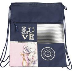 Рюкзак-мешок Me To You для обуви (MYCB-UT1-880)