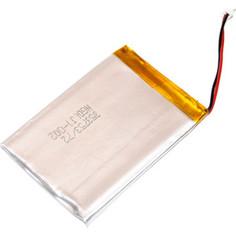 Дополнительный аккумулятор для радионяни Ramili RA300 (RA300B)