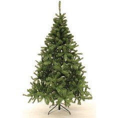 Елка искусственная Royal Christmas Promo Tree Standard hinged 29210 (210см)