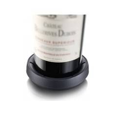 Подставка для бутылки вина Vacu Vin (18554606)