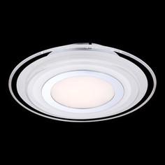 Потолочный светильник Globo 41683-3