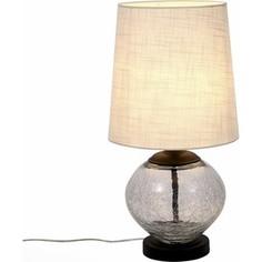 Настольная лампа ST-Luce SL971.104.01