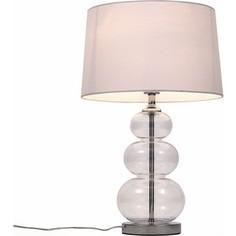 Настольная лампа ST-Luce SL970.104.01