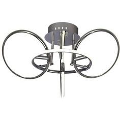 Потолочный светодиодный светильник с пультом Mantra 5756