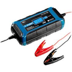 Зарядное устройство Зубр 12В, 8А Профессионал (59303)