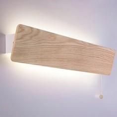 Настенный светодиодный светильник Nowodvorski 9701