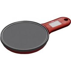 Кухонные весы Tefal BC2530V0