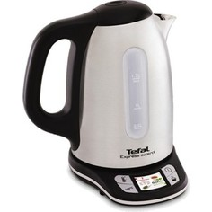 Чайник электрический Tefal KI 240D30