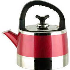 Чайник Bekker 2,2 л BK-S446