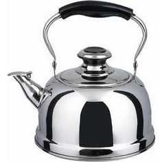 Чайник Bekker 4 л BK-S513