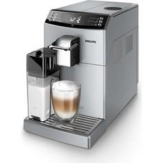 Кофемашина Philips EP4050/10