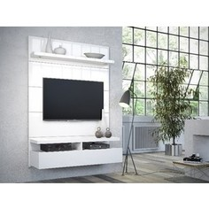 ТВ стеллаж Manhattan Comfort PA24052