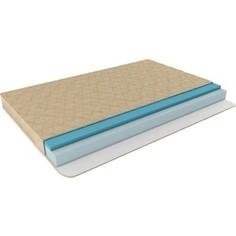 Матрас Татами Comfort Memory h17 180x200 Tatami®