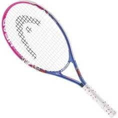 Ракетки для большого тенниса Head Maria 21 Gr05 (233428)