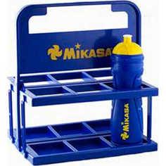 Контейнер на 6 бутылок Mikasa синий (арт. BC01)