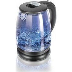 Чайник электрический Redmond RK-G178