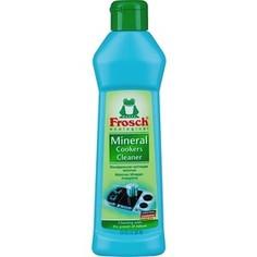 Чистящее молочко Frosch Минеральное 250 мл