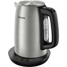 Чайник электрический Philips HD9359/90