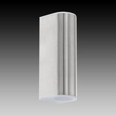 Уличный настенный светильник Eglo 93271