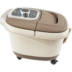 Ванночка массажная для ног GALAXY GL 4900