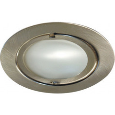 Мебельный светильник Paulmann 98407