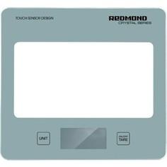 Кухонные весы Redmond RS-724, серебро