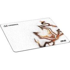 Коврик для мыши Asus Cerberus Arctic white (90YH00Y1-BAUA00)