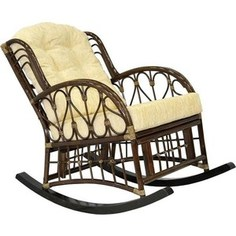 Кресло-качалка EcoDesign Comodo 05/19 Б