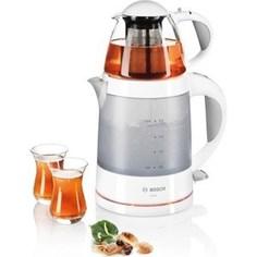 Чайник электрический Bosch TTA 2201