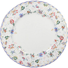 Тарелка обеденная Imari Букингем (IMA0180H-A218AL)