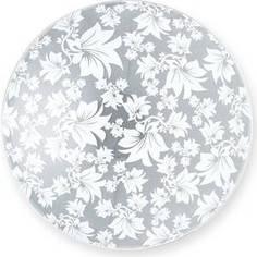Настенный светильник Toplight TL9062Y-03WH