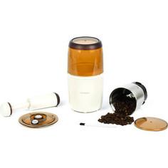 Кофемолка-мультимолка Oursson OG2075/IV (Слоновая кость)