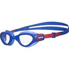 Очки для плавания Arena детские Cruiser Soft Jr 1E00254