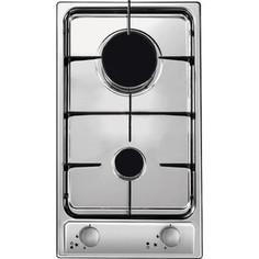 Газовая варочная панель Candy CDG 32/1 SPX