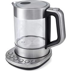 Чайник электрический KITFORT КТ-616