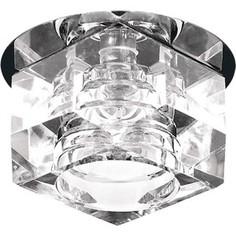 Точечный светильник Lightstar 004060