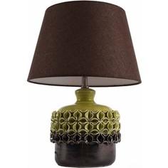 Настольная лампа ST-Luce SL995.304.01