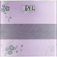 Весы Scarlett SC-BS33E060