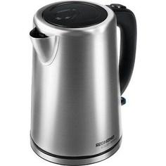 Чайник электрический Redmond RK-M1441