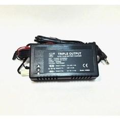 Зарядное устройство HopWo Ni MH.NiCd OFNA TX.RX