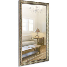 Зеркало Mixline Верона 610х1200 (4620001983537)