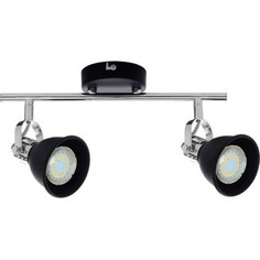 Светодиодный спот Spot Light 2766214