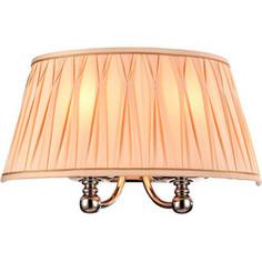 Настенный светильник Newport 31501/A