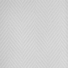 Стеклообои Wellton серия Optima Елка крупная 1х25 м (WO470)