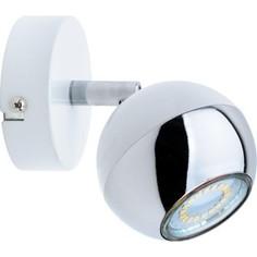 Спот Spot Light 2502128