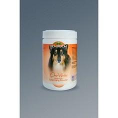 Пудра BIO-GROOM Pro White Harsh Grooming Powder жесткая для собак 236мл (50608)